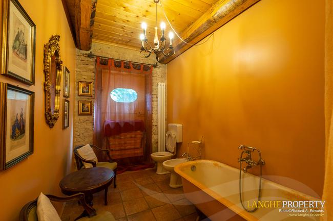 Beautiful Piedmont bed and breakfast for sale-14