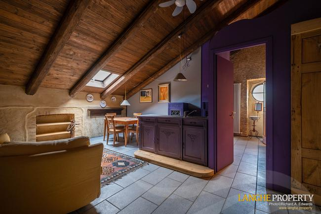 Beautiful Piedmont bed and breakfast for sale-20