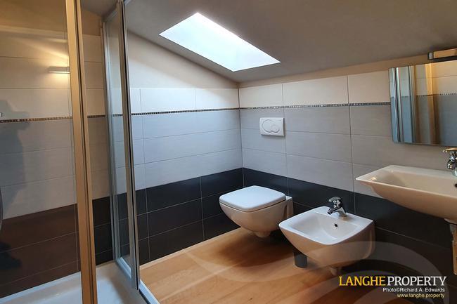 Luxury Monferrato villa-4