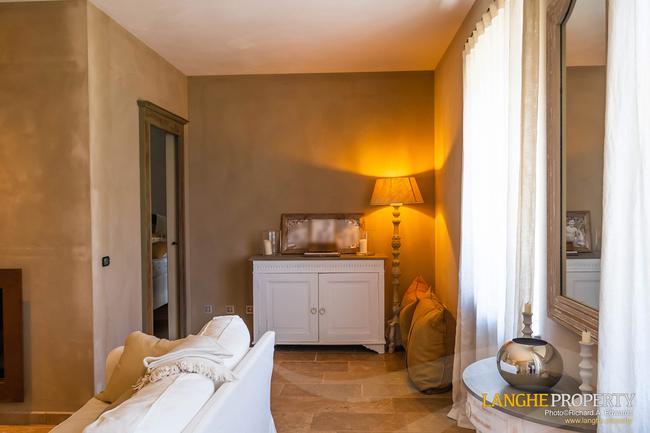 Luxury home in Barolo area-11