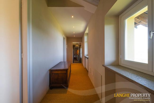 Luxury home in Barolo area-17