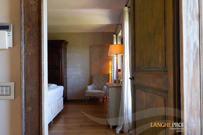Luxury home in Barolo area-18