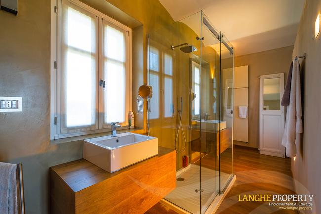 Luxury home in Barolo area-22