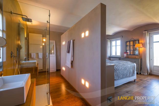 Luxury home in Barolo area-23