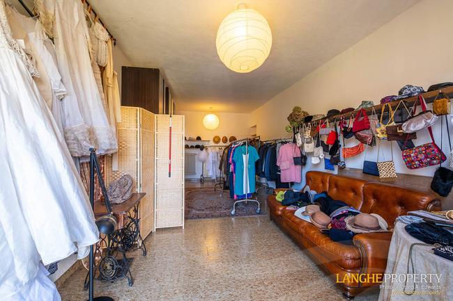 Asti farmhouse with guest apartment-30