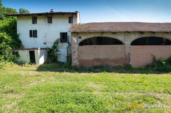 Renovation property-0