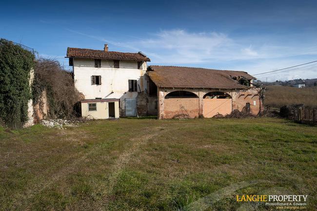 Renovation property-2