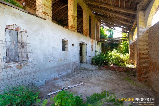 Renovation property-4