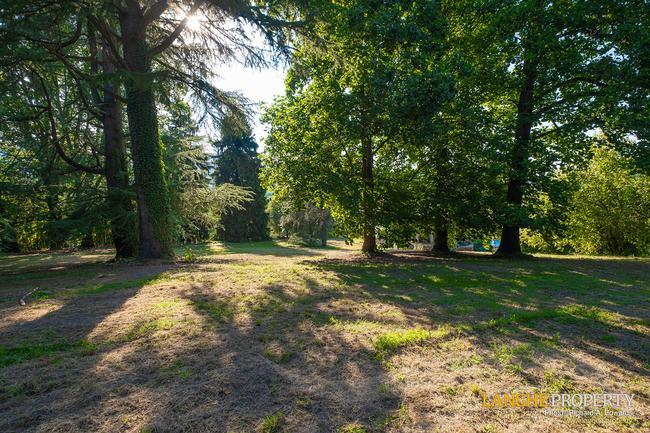 Prestigious Piedmont villa-41