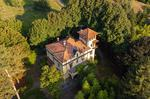 Prestigious Piedmont villa