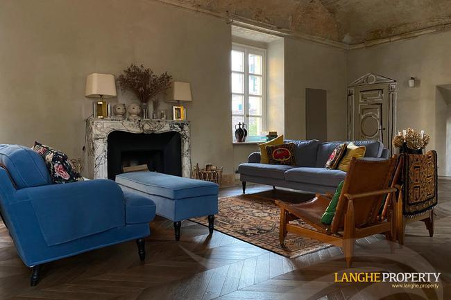 Restored prestigious luxury villa-1