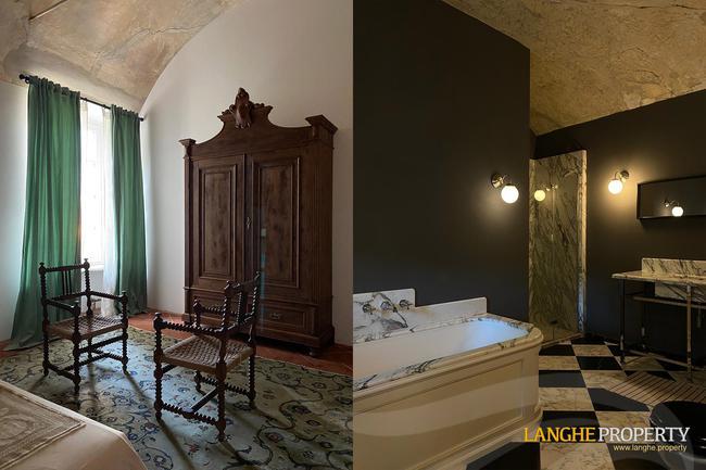 Restored prestigious luxury villa-3