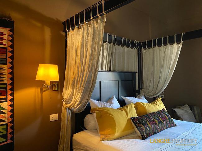 Restored prestigious luxury villa-5