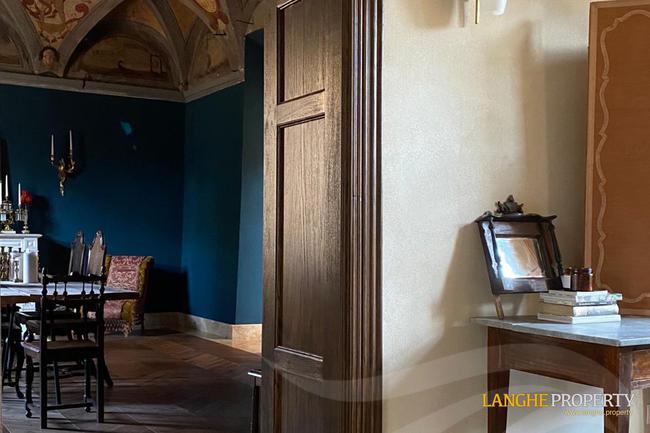 Restored prestigious luxury villa-6