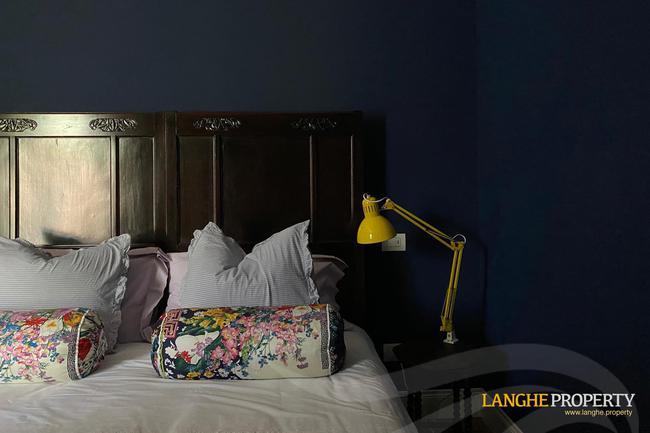 Restored prestigious luxury villa-7