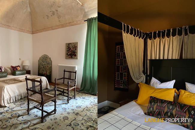 Restored prestigious luxury villa-9