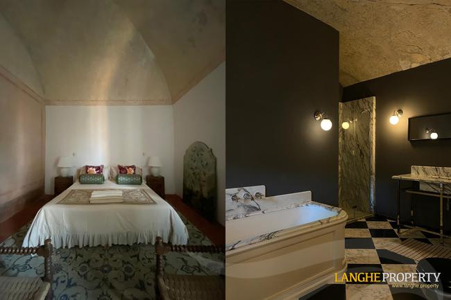 Restored prestigious luxury villa-10