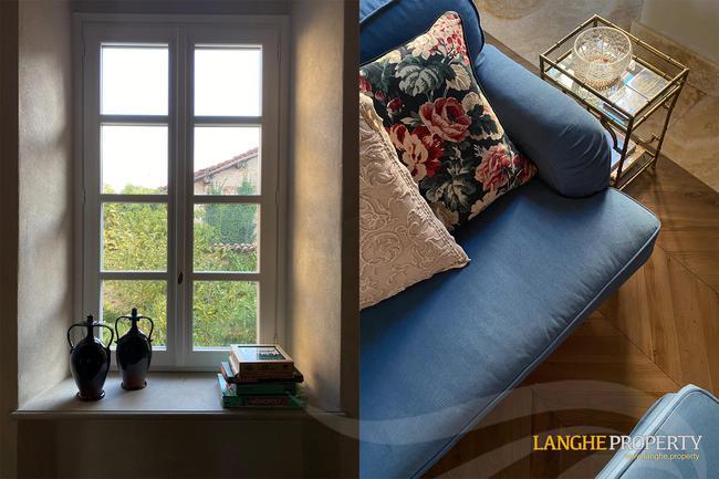 Restored prestigious luxury villa-13