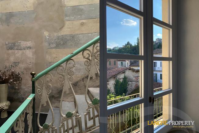 Restored prestigious luxury villa-15