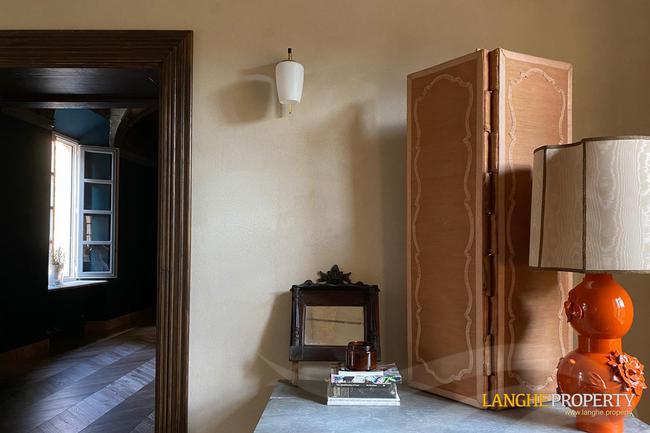 Restored prestigious luxury villa-19