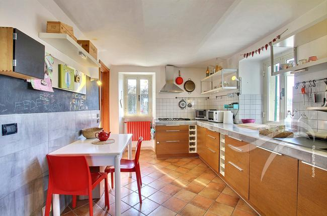 Two-family Langhe farmhouse-3