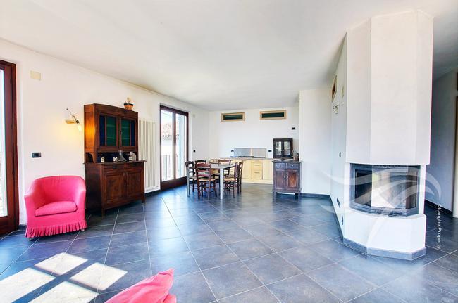 Two-family Langhe farmhouse-7