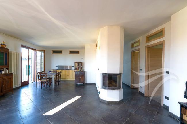 Two-family Langhe farmhouse-31