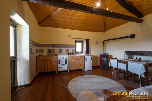 Country B&B for sale in beautiful location-57