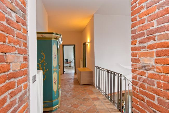 Spectacular restored Langhe farmhouse-24