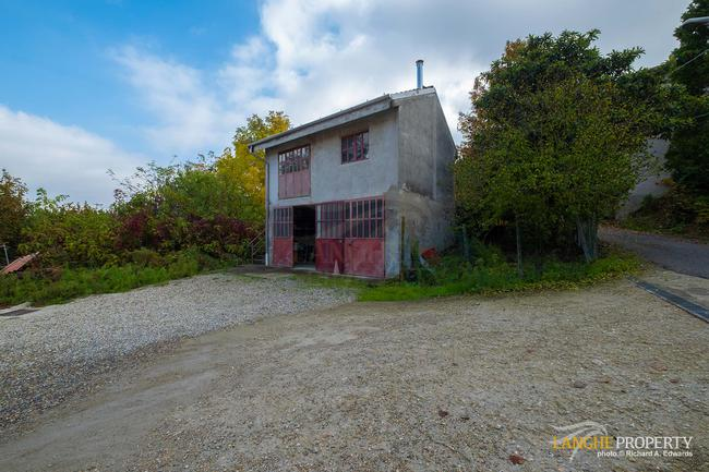 Two houses for just €130,000!-1