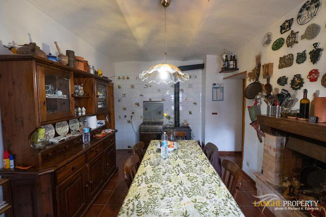 Two houses for just €130,000!-3