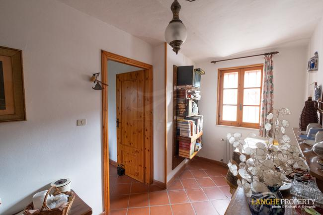 Two houses for just €130,000!-5