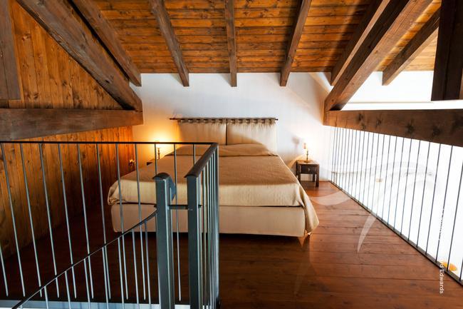 Perfect Langhe farmhouse-14