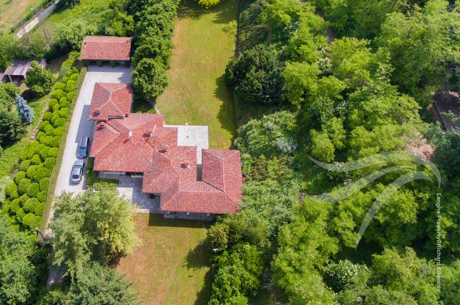 Impressive Piedmont villa-2