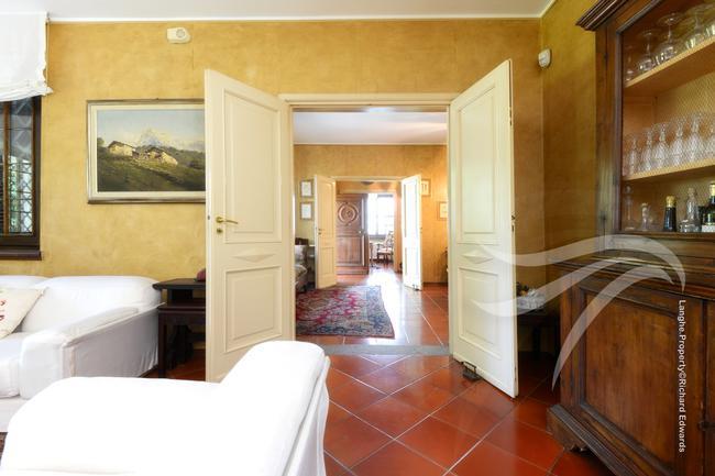 Impressive Piedmont villa-6