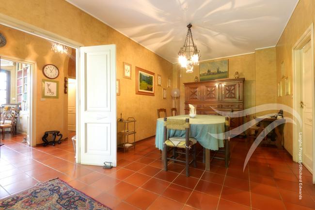 Impressive Piedmont villa-7