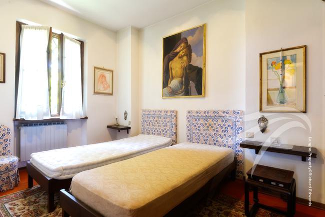 Impressive Piedmont villa-9
