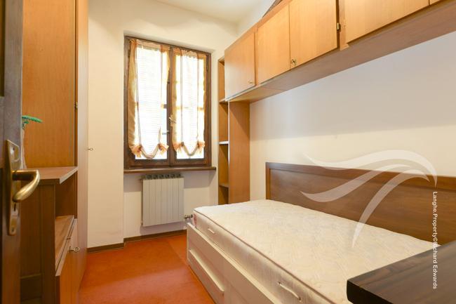 Impressive Piedmont villa-11