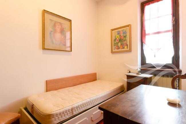 Impressive Piedmont villa-12