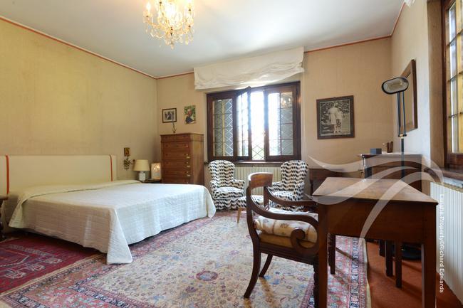 Impressive Piedmont villa-14