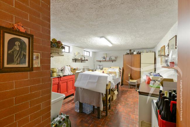 Impressive Piedmont villa-16