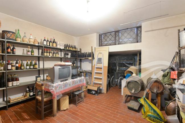 Impressive Piedmont villa-17