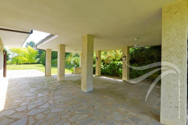 Impressive Piedmont villa-21