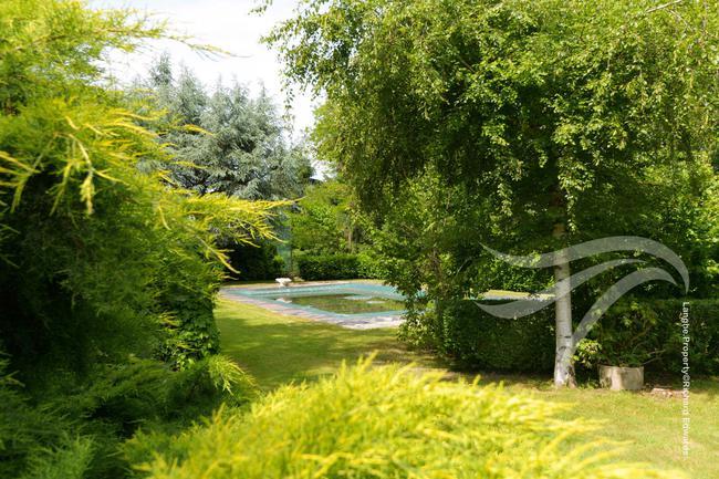 Impressive Piedmont villa-23