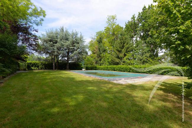 Impressive Piedmont villa-24