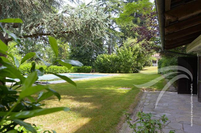 Impressive Piedmont villa-27