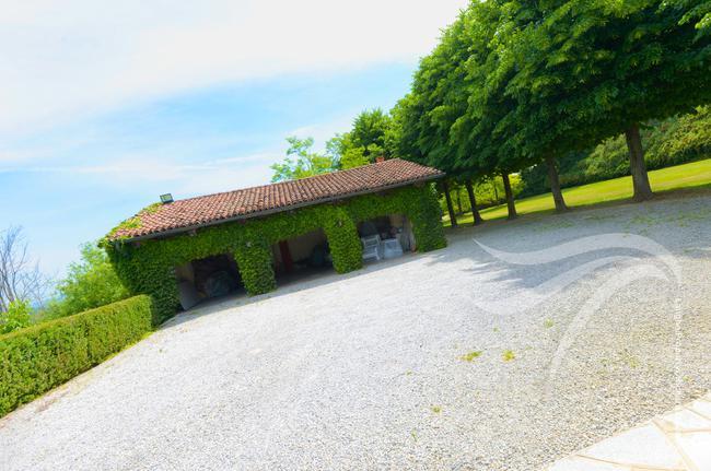 Impressive Piedmont villa-28