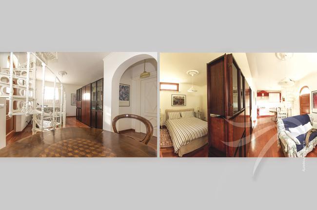 Luxurious Villa-5