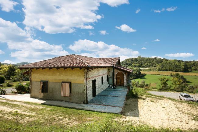 Monferrato home-2