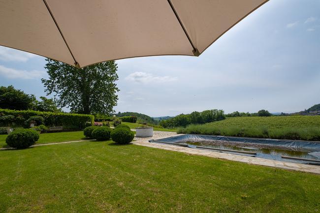 Piedmont wine estate-4